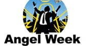 Logo Angel Week New York 2017 – Angel Week NY