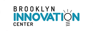 BROOKLYN-INNOVATION-LOGO