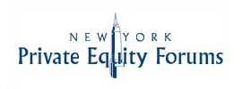 NY-PRIVATE-EQUITY-FORUMS-LOGO